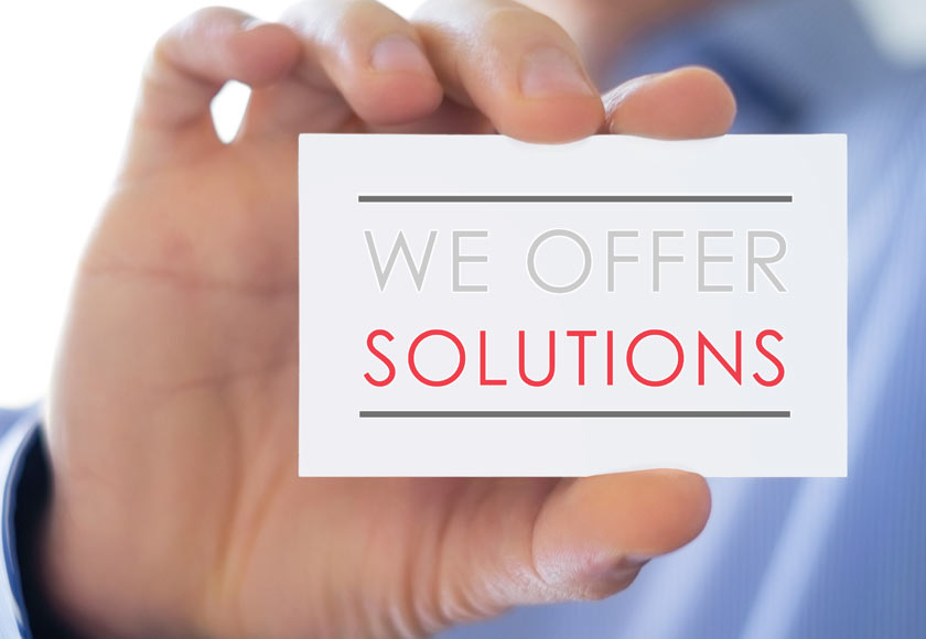 Lending Solutions and services St Kilda Melbourne