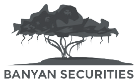 Banyan Securities logo
